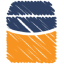 Deckbox logo icon