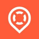 Deckee logo icon