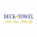 Deck Towel logo icon
