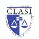 DECommLegalAidSoc logo