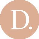 De Clute Real Estate Inc logo icon
