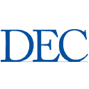 Developmental Enterprises Corporation logo icon