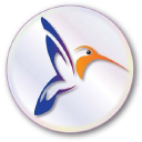 Deco Breeze logo icon