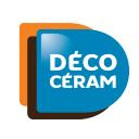 Decoceram logo icon