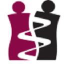 De Code Genetics logo icon