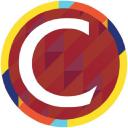 Decode Mtl logo icon
