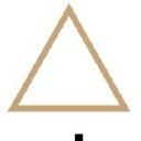 Decoholic logo icon