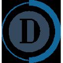 Decon Labs logo