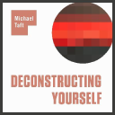 Deconstructing Yourself logo icon