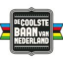 De Coolste Baan Van Nederland logo icon