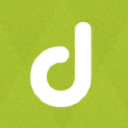 Decoora logo icon
