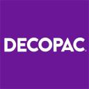 Deco Pac logo icon