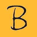 Decoracion Beltran logo icon
