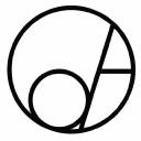 Décor Aid logo icon