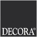 Decora Mouldings logo icon