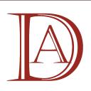 Figuras Decorativas Clásicas logo icon