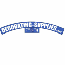 Read Decorating-Supplies Reviews
