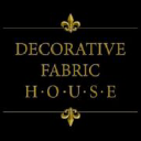 Decorative Fabric & Furniture House