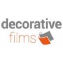 Decorative Films logo icon
