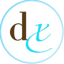 Decoratrix logo icon