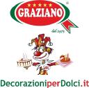 Decorazioni Per Dolci logo icon
