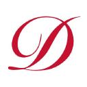 Decore logo icon