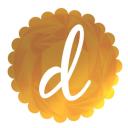 Decorextra logo icon