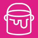 Decor Fácil logo icon
