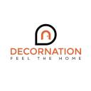Decor Nation logo icon