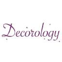 Decorology logo icon