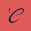 De Correspondent logo icon