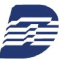 Deco Tech Systems logo icon