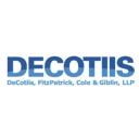 De Cotiis logo icon