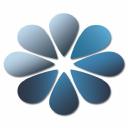 Decotone Surfaces logo icon