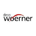 decowoerner.com logo icon
