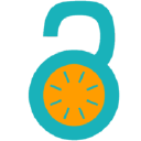 Decryptionary logo icon