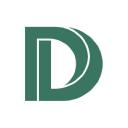 Decision Technology logo icon