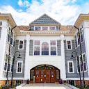The Town Of Dedham logo icon