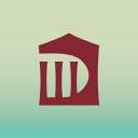 Dedham Savings logo icon