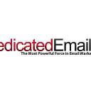 DedicatedEmails.com - Send cold emails to DedicatedEmails.com