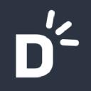 Dedicated Media logo icon