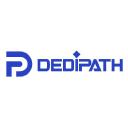 DediPath logo