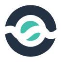 Dedispec logo icon