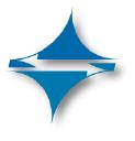 Dedola Global Logistics logo icon