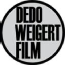 Dedo Weigert Film logo icon
