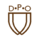 Deed Poll Office logo icon