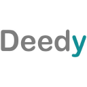 Deedy Technologies on Elioplus