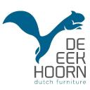 De Eekhoorn logo icon