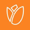 Deeleconomie In Nederland logo icon