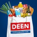 Deen Supermarkten logo icon